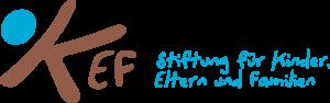 KEF-Logo-quer-2018-für-Website-300x94